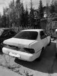 Toyota Sprinter, 1992 год, 40 000 руб.