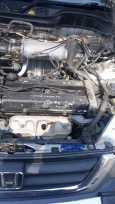 Honda CR-V, 1996 год, 220 000 руб.