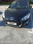 Peugeot 308, 2011 год, 250 000 руб.