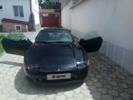 Владикавказ 3000GT 1994