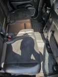 Jeep Grand Cherokee, 2014 год, 3 050 000 руб.