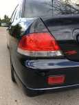 Mitsubishi Lancer, 2006 год, 297 000 руб.