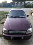 Chevrolet Lanos, 2007 год, 65 000 руб.