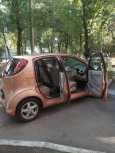 Subaru R2, 2006 год, 150 000 руб.