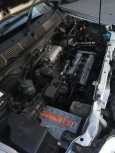 Honda Stepwgn, 1999 год, 420 000 руб.