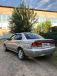 Nissan Sunny, 2003 год, 229 000 руб.