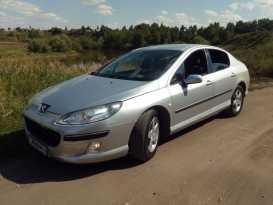 Омск 407 2004