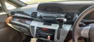 Honda Edix, 2004 год, 415 000 руб.