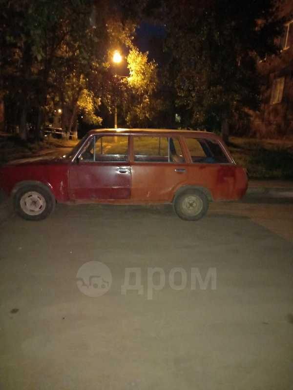 Лада 2102, 1989 год, 15 000 руб.