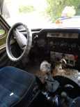 УАЗ 469, 1974 год, 350 000 руб.