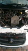 Chrysler Stratus, 1998 год, 215 000 руб.