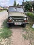 УАЗ 469, 1982 год, 65 000 руб.