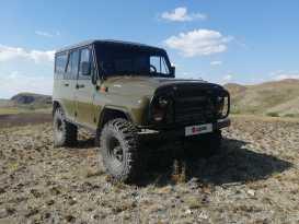 Барнаул 3151 2002