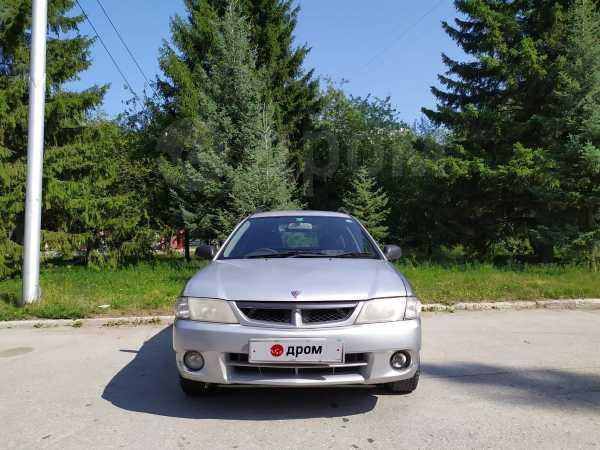 Nissan Wingroad, 2000 год, 185 000 руб.