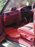 Toyota Hilux Surf, 1992 год, 125 000 руб.