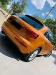 Audi Q3, 2011 год, 825 000 руб.