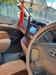 Toyota Grand Hiace, 2002 год, 837 000 руб.