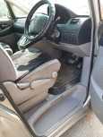 Toyota Alphard, 2004 год, 450 000 руб.