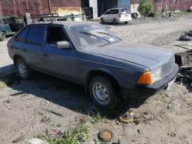 Барнаул 2141 1996