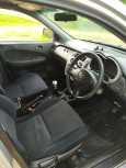 Honda HR-V, 2002 год, 490 000 руб.