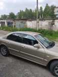 Hyundai Sonata, 2006 год, 238 000 руб.