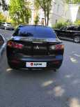Mitsubishi Lancer, 2014 год, 635 000 руб.