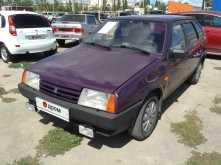 Саратов 2109 1999
