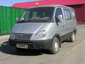 Радужный 2217 2007