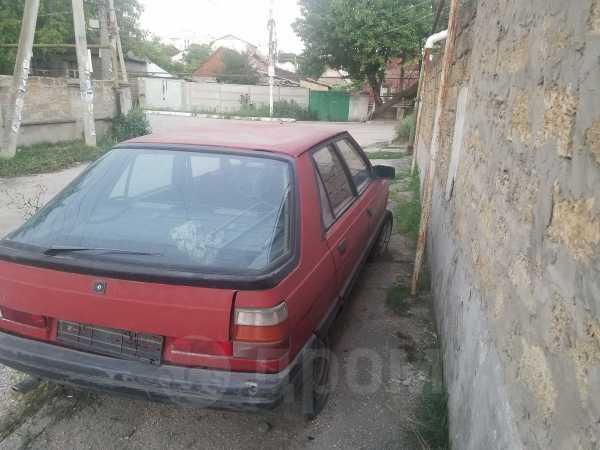 Renault 11, 1985 год, 20 000 руб.