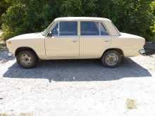 Саки 2101 1973