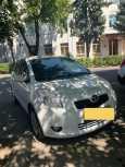 Toyota Yaris, 2008 год, 390 000 руб.