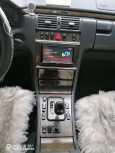 Mercedes-Benz E-Class, 2000 год, 300 000 руб.