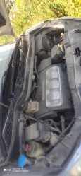 Honda Elysion, 2006 год, 580 000 руб.