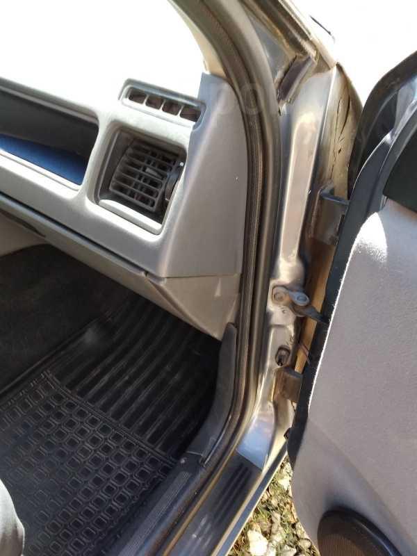 Ford Sierra, 1991 год, 130 000 руб.