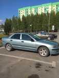 Mitsubishi Carisma, 2002 год, 188 000 руб.