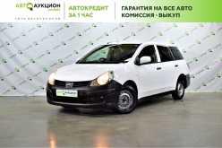 Новосибирск AD 2011