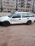 Toyota Corolla, 2002 год, 120 000 руб.