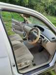 Toyota Vista, 2003 год, 250 000 руб.