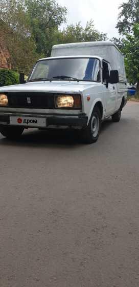Омск 2717 2007