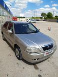 Chery Amulet A15, 2007 год, 89 000 руб.
