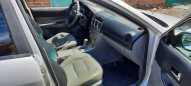 Mazda 626, 2003 год, 280 000 руб.