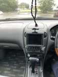 Nissan Sunny, 2000 год, 130 000 руб.