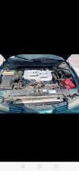 Chrysler Vision, 1994 год, 225 000 руб.