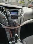 Hyundai i40, 2014 год, 745 000 руб.