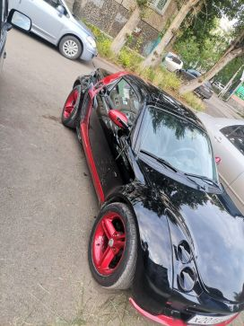 Братск Roadster 2006