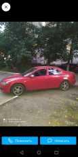 Mazda Mazda6, 2006 год, 200 000 руб.