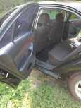 Toyota Avensis, 2004 год, 359 000 руб.