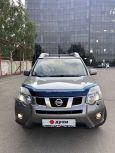 Nissan X-Trail, 2011 год, 865 000 руб.