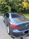 Peugeot 307, 2006 год, 380 000 руб.