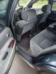 Nissan Cefiro, 1997 год, 190 000 руб.